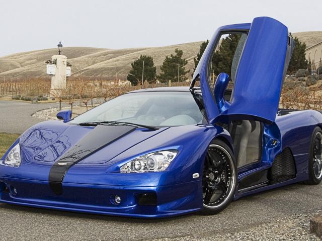 Фото самые красивые и авто